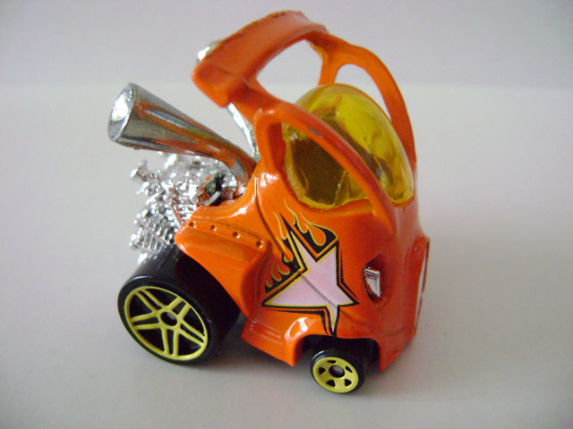 File:Hypermite.orange.jpg