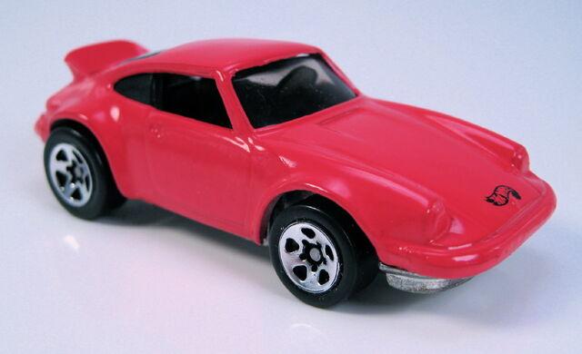 File:Porsche p911 red 5sp large rear wheels MAL base.JPG