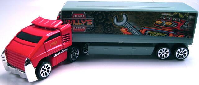 File:Red robo willys repair transporter.JPG