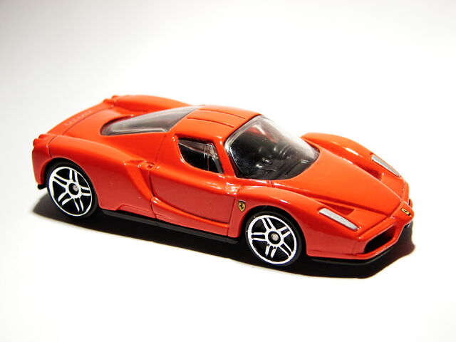 File:Ferrari Enzo 01.JPG