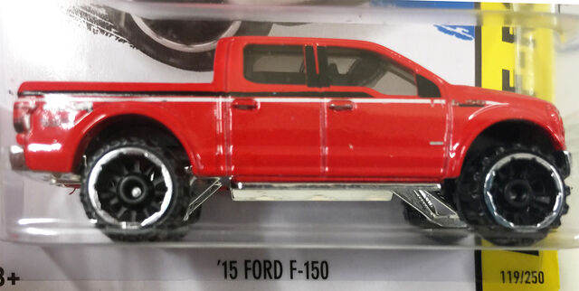 File:FordF150CFJ65.jpg