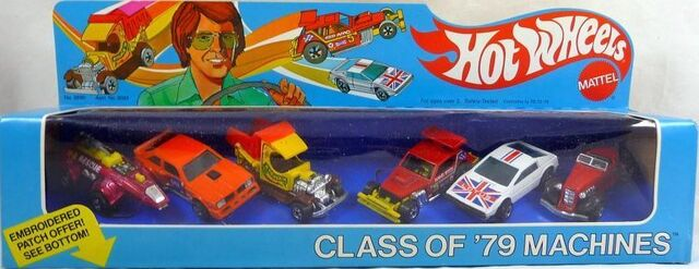 File:Class of '79 6-pack.jpg