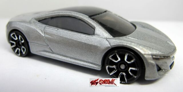File:Acura NSX Concept-SILVER.jpg