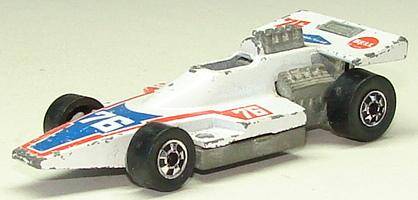 File:Formula 5000 WhtBWL.JPG