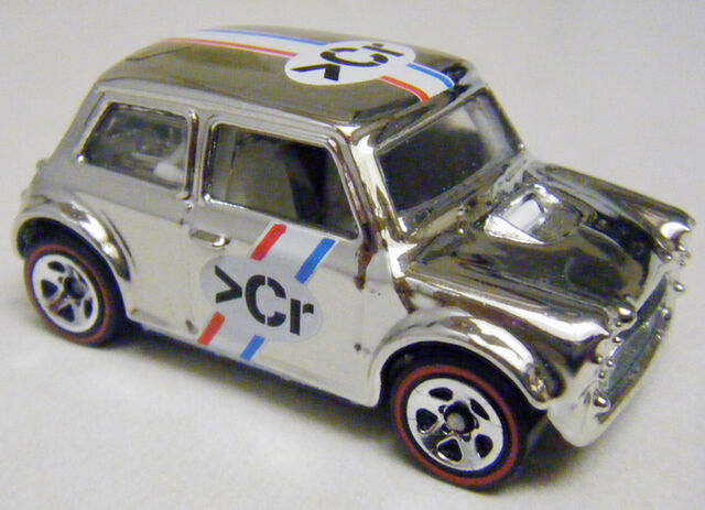 File:Mini - Super Chromes Tin.jpg