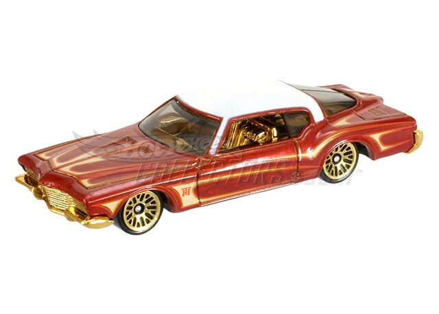 "File:Treasure Hunts '71 Buick® Riviera™ (""regular"").jpg"