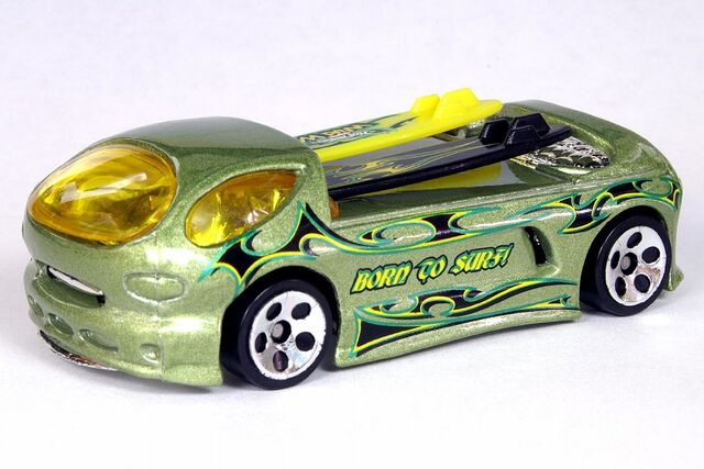 File:Wild Wave Deora II - 6485df.jpg