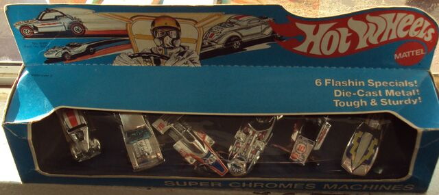 File:6-pack SuperChromes.jpg