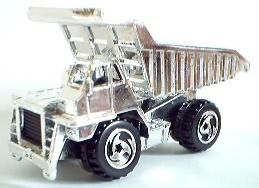 File:CAT Dump Truck Chrm.JPG