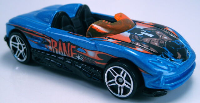 File:MX48 Turbo blue batman guide 3-pack 2003.JPG