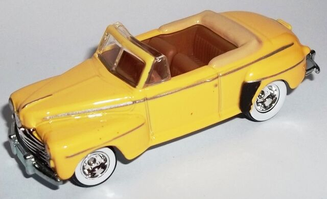 File:'48 Ford Super De Luxe (Top view).jpg