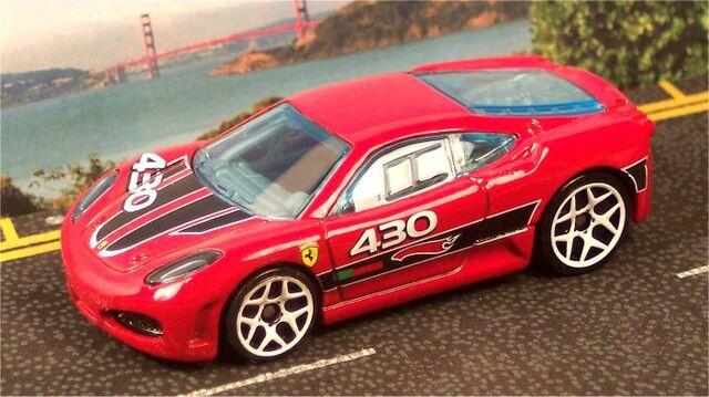 File:Ferrari.f430.challenge.p2488.a-l.jpg