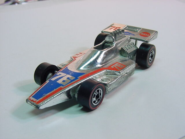 File:Formula 5000 Sc Bw.jpg