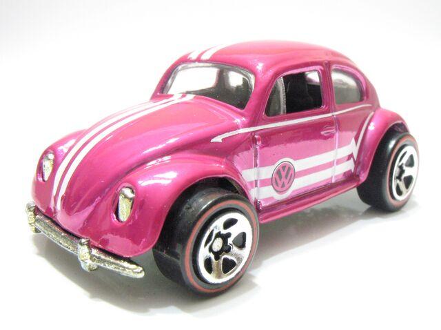 File:2005 Spectra Pink (1).jpg