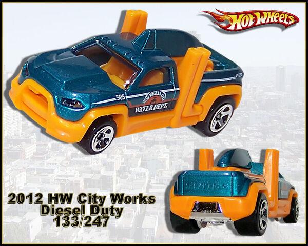 File:2012 HW City Works Diesel Duty 133-247.jpg