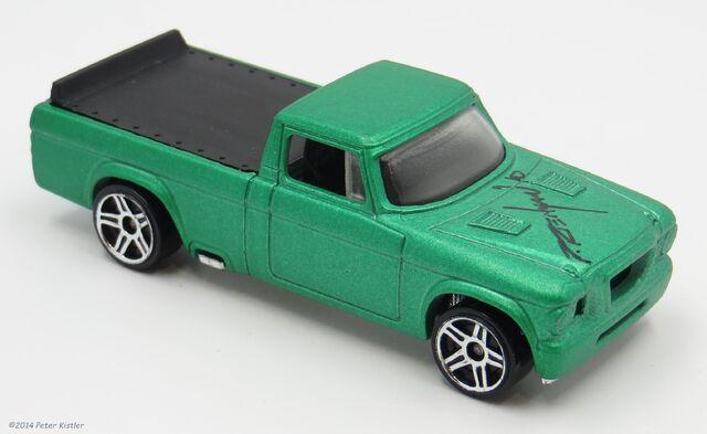 File:63 Studebaker Champ-13222.jpg