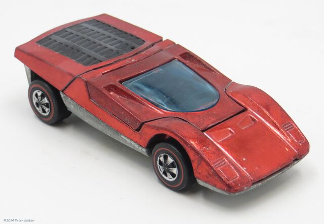 File:Ferrari 512S-650.jpg