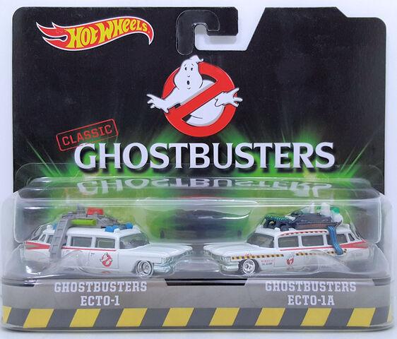 File:Ghostbusters 2-pack.jpg