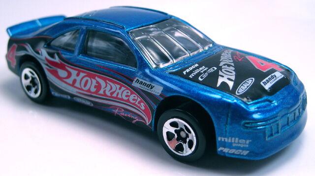 File:T-bird Stocker 1997 HW racing 2002.JPG