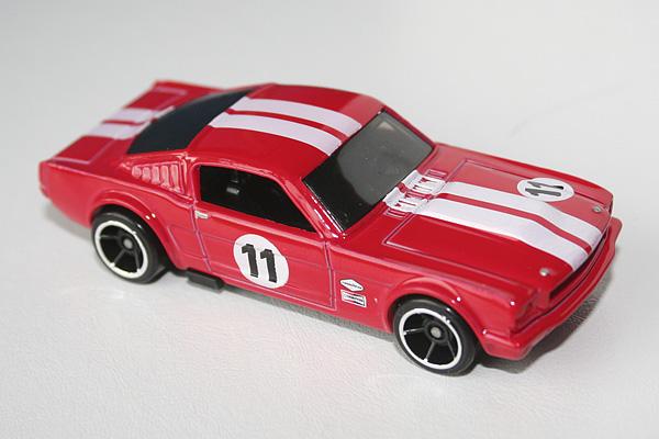 File:2008-027 '65 mustang fastback red.jpg