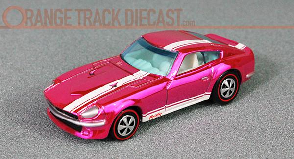 File:Datsun-240z-16-rlc-party-600pxotd.jpg