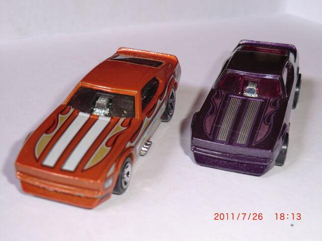 File:Ford Mustang Funny Car CIMG0348.JPG