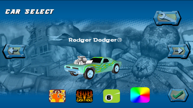 File:Rodger Dodger Track Attack 2.png