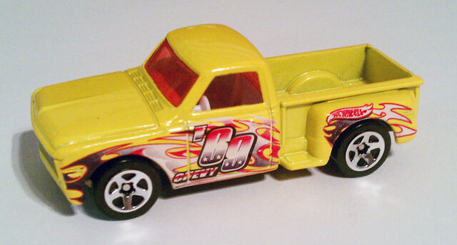 File:69 Chevy - 6in1Set.jpg