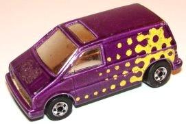 File:Ford Aerostar Purple.jpg