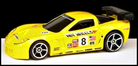 File:New corvette AGENTAIR 5.jpg
