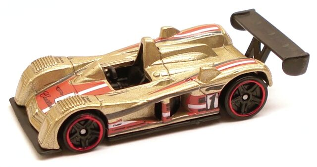 File:CadillacLMP speedway gold.JPG