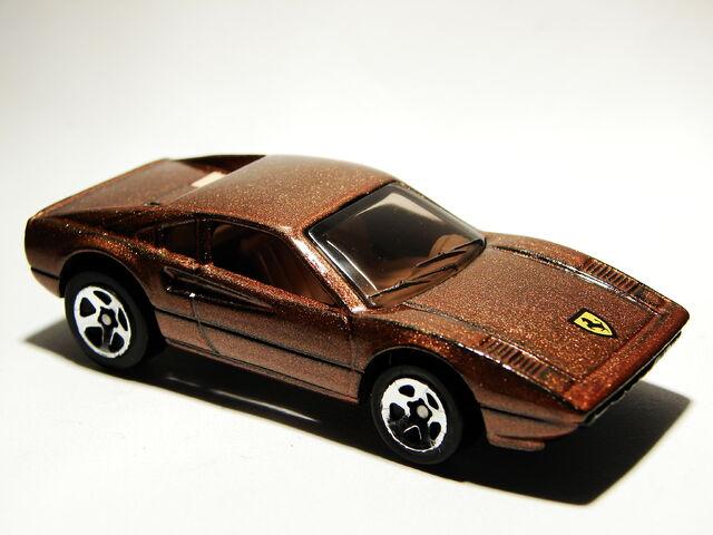 File:Ferrari 308 GTB 11.JPG