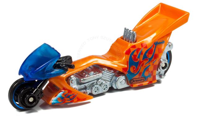 File:Fright bike 2011 orange.png