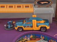 HT T3 Diesel Duty P4010053
