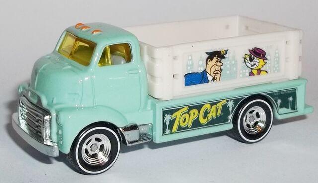 File:HW-Hanna Barbera-1951 GMC COE-Tom Cat.jpg