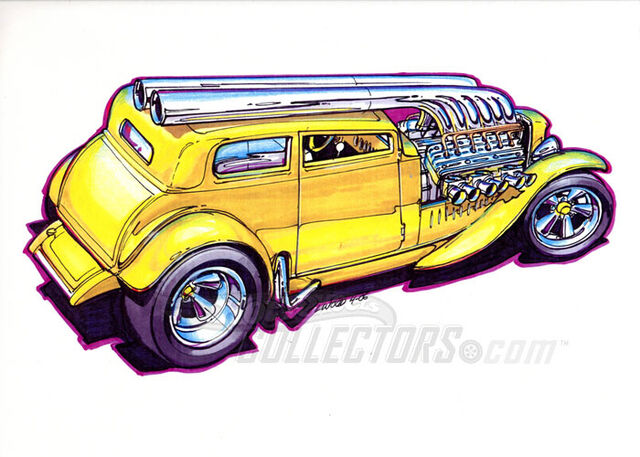 File:Straight Pipes Larry Wood.jpg