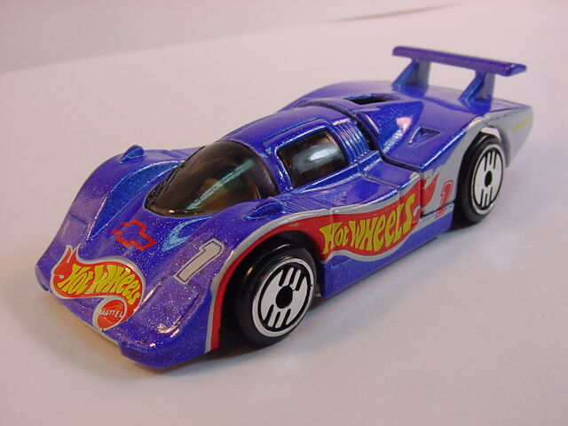 File:1994 Sol AireRacing team - Mtl Blue- TINTED WINDOW - white palstic base - UH.jpg