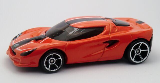 File:Lotus M250-2013 171 Orange.jpg