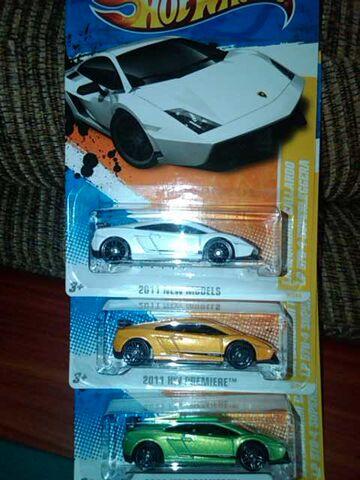 File:Lamborghini Gallardo Superleggera.jpg