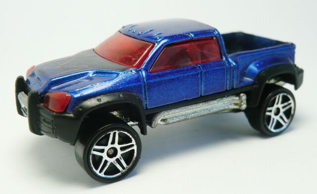 File:Mega-Duty.2002 Monster Jam.Metallic Blue.jpg