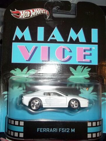 File:HW-Retro Entertainment-Miami Vice-Ferrari F512 M..jpg