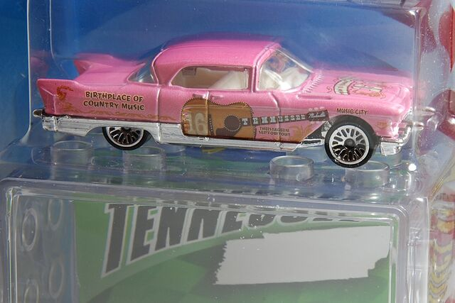 File:16 Tennessee - '59 Cadillac Eldorado.jpg
