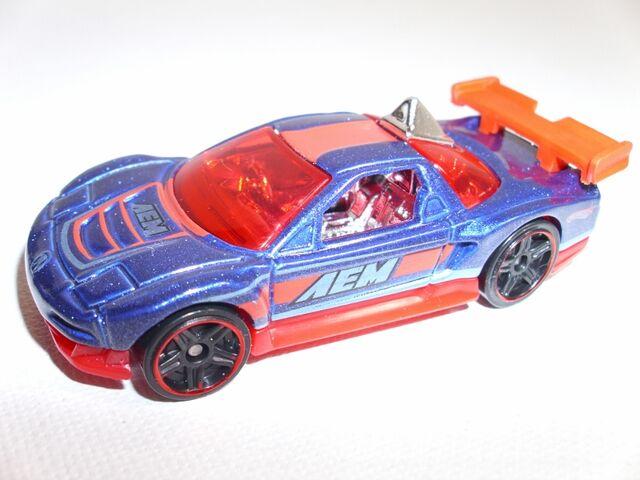 File:Acura NSX (800x600).jpg