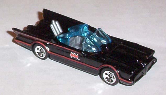 File:FE 66 Batmobile.jpg