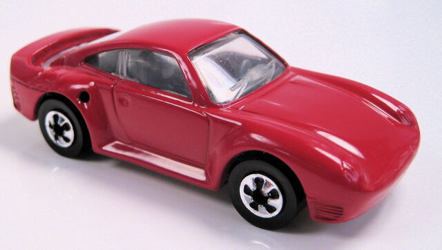 File:Porsche959maroonsetcar.JPG
