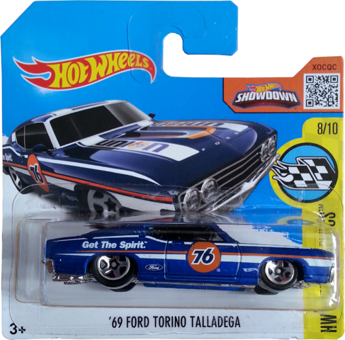 File:'69 Ford Torino Talladega package front-0.png