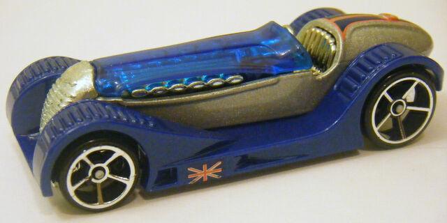 File:Brit Speed - 09 NM Blue.JPG