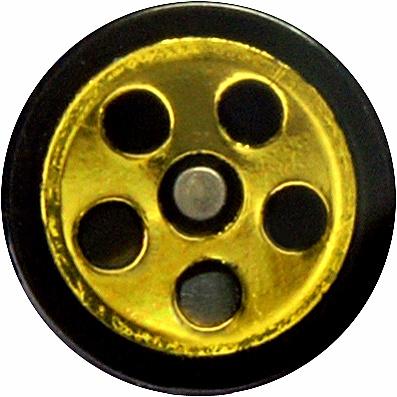 File:Gold Chrome 5-DOT - 2466ff.jpg