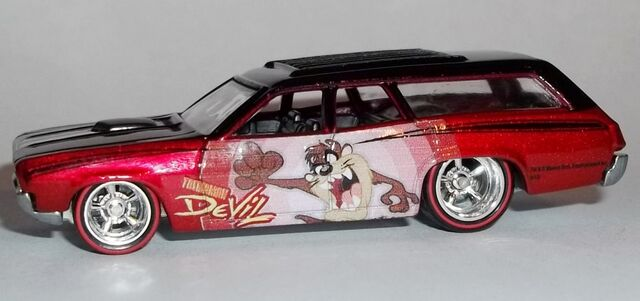 File:HW-2014-Looney Tunes-'71 Plymouth Satellite-Tazmainian Devil.jpg