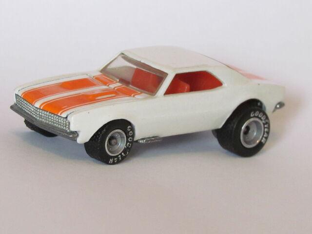 File:Hot wheels camaro 017.JPG